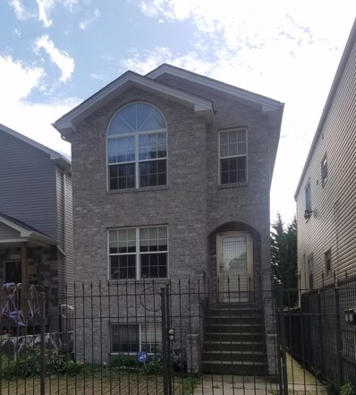 2501 W 46th Place, Chicago, IL 60632 - #: 10564116