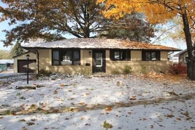 433 Lynne Lane, Belvidere, IL 61008 - #: 10564183