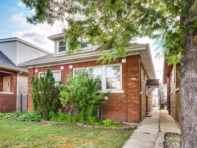 2916 N Kilpatrick Avenue, Chicago, IL 60641 - #: 10564187