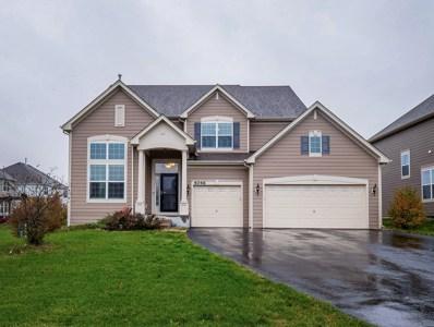 4046 CONIFER Drive, Elgin, IL 60124 - #: 10564366
