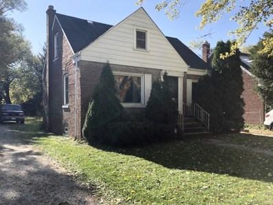 253 E 141st Place, Dolton, IL 60419 - #: 10564375