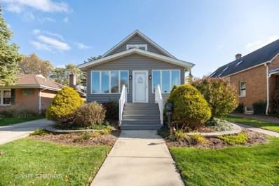 11 S Owen Street, Mount Prospect, IL 60056 - #: 10564378