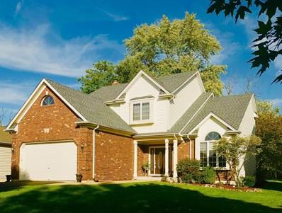 515 N Warwick Avenue, Westmont, IL 60559 - #: 10564398