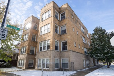 4868 N California Avenue UNIT 2E, Chicago, IL 60625 - #: 10564636