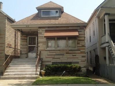 8539 S Muskegon Avenue, Chicago, IL 60617 - #: 10564799
