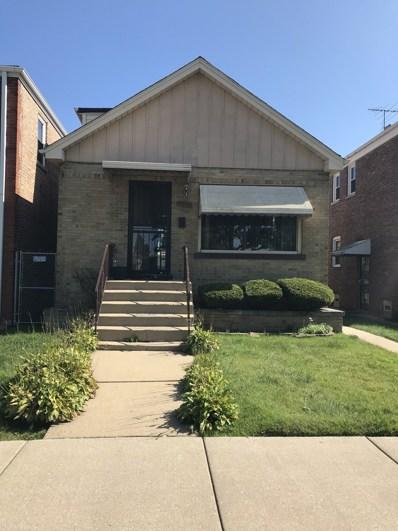 9913 S Prairie Avenue, Chicago, IL 60628 - #: 10564801