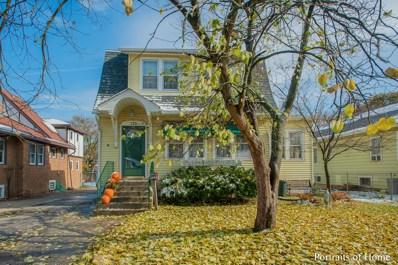 123 S Princeton Avenue, Villa Park, IL 60181 - #: 10564810