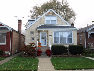 8821 S Constance Avenue, Chicago, IL 60617 - #: 10564812