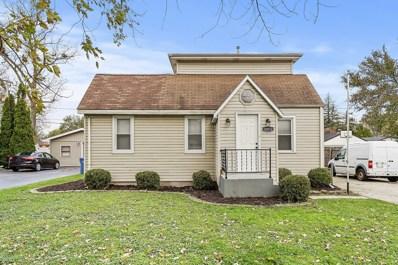 10012 Moody Avenue, Oak Lawn, IL 60453 - #: 10564924