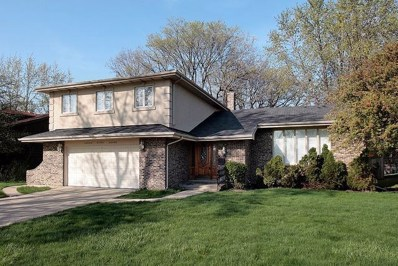 757 Ridge Road, Highland Park, IL 60035 - #: 10564975