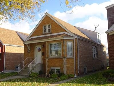 5355 S Kolin Avenue, Chicago, IL 60632 - #: 10565004