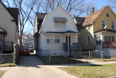 11930 S Yale Avenue, Chicago, IL 60628 - #: 10565042