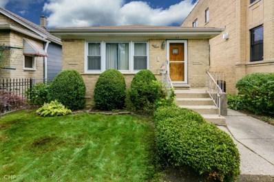 2638 W Carmen Avenue, Chicago, IL 60625 - #: 10565098