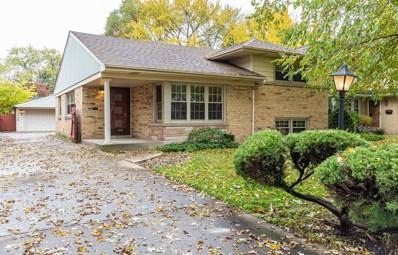 1311 Granville Avenue, Park Ridge, IL 60068 - #: 10565238
