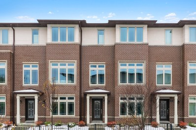 43 Forest Avenue, River Forest, IL 60305 - #: 10565250