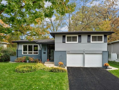 2779 Arlington Avenue, Highland Park, IL 60035 - #: 10565295