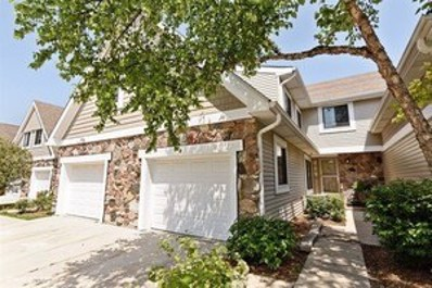 2513 Windsor Lane, Northbrook, IL 60062 - #: 10565323