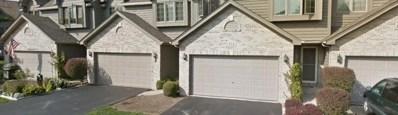 902 Ascot Drive, Elgin, IL 60123 - #: 10565386