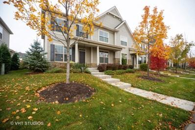 2010 Shermer Road, Glenview, IL 60026 - #: 10565403