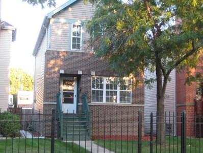 6943 S East End Avenue, Chicago, IL 60649 - #: 10565581