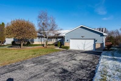 609 Roberts Road, Winthrop Harbor, IL 60096 - #: 10565643