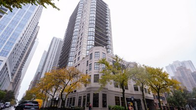 33 W Delaware Place UNIT 6G, Chicago, IL 60610 - #: 10565860