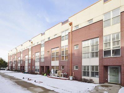 6957 N Western Avenue UNIT H, Chicago, IL 60645 - #: 10566044