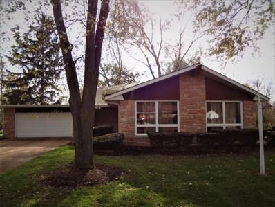 1346 Winona Avenue, Aurora, IL 60506 - #: 10566115
