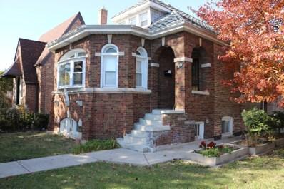 3816 W 65th Street, Chicago, IL 60629 - #: 10566257