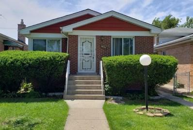 9222 S Parnell Avenue, Chicago, IL 60620 - #: 10566384