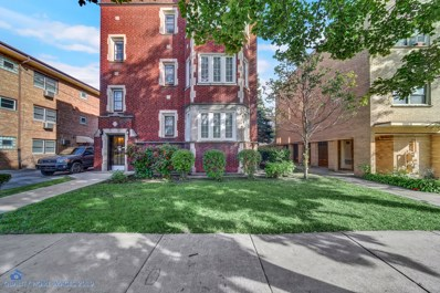 10433 S Hale Avenue UNIT 1A, Chicago, IL 60643 - #: 10566424