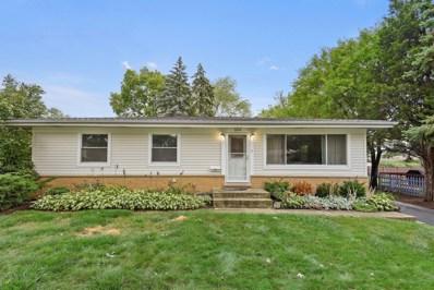 504 E Holly Avenue, Mount Prospect, IL 60056 - #: 10566548