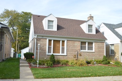 704 Hull Avenue, Westchester, IL 60154 - #: 10566623