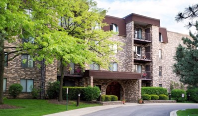 2005 Valencia Drive UNIT 404D, Northbrook, IL 60062 - #: 10566677