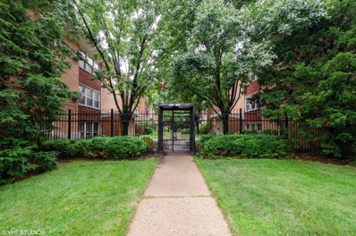 7530 N Ridge Boulevard UNIT 2W, Chicago, IL 60645 - #: 10566918