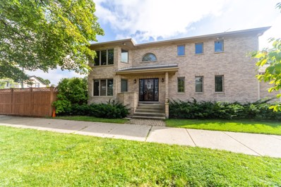 5938 N Harlem Avenue, Chicago, IL 60631 - #: 10567088