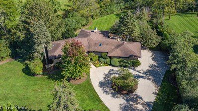 4225 Evergreen Drive, Lisle, IL 60532 - #: 10567105