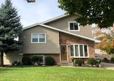 680 N Van Auken Street, Elmhurst, IL 60126 - #: 10567244