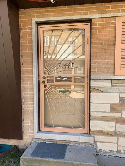 7344 N Winchester Avenue, Chicago, IL 60626 - #: 10567277