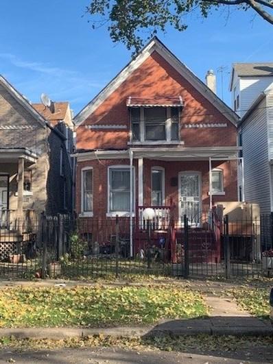 7349 S Kenwood Avenue, Chicago, IL 60619 - #: 10567278