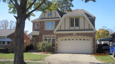 854 S Fairfield Avenue, Elmhurst, IL 60126 - #: 10567325