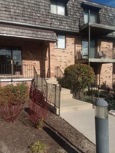 12 Oak Creek Drive UNIT 2215, Buffalo Grove, IL 60089 - #: 10567354