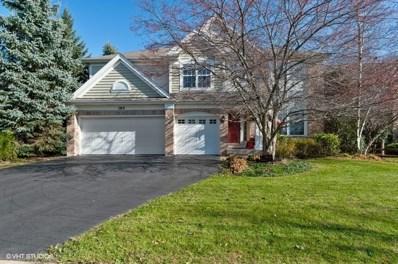 385 Geneva Lane, Cary, IL 60013 - #: 10567370