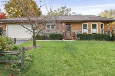 215 S Highland Drive, Lakemoor, IL 60051 - #: 10567408