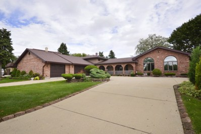 61 S Arlington Heights Road, Elk Grove Village, IL 60007 - #: 10567436
