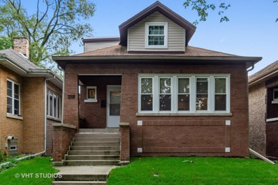 5033 N Bernard Street, Chicago, IL 60625 - #: 10567456