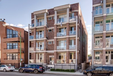2442 N Clybourn Avenue UNIT 4S, Chicago, IL 60614 - #: 10567476