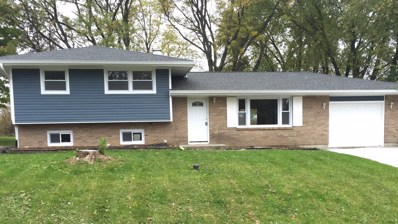 3219 Partridge Lane, Belvidere, IL 61008 - #: 10567618
