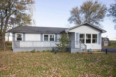109 Laura Lane, New Lenox, IL 60451 - #: 10567682