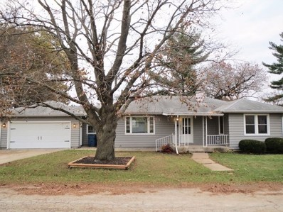 108 Shady Lane, Dixon, IL 61021 - #: 10567823